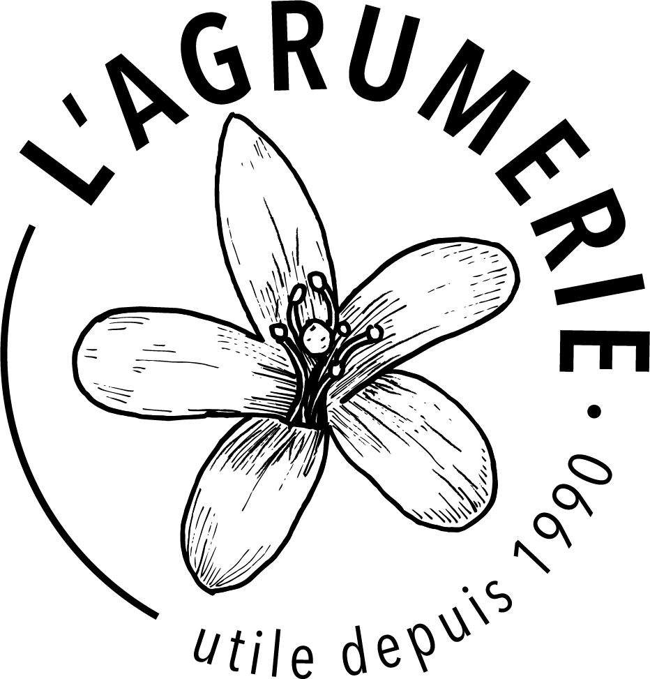 L'Agrumerie